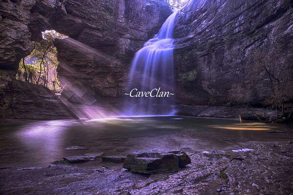 CaveClan