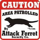 File:Attackferret.jpg