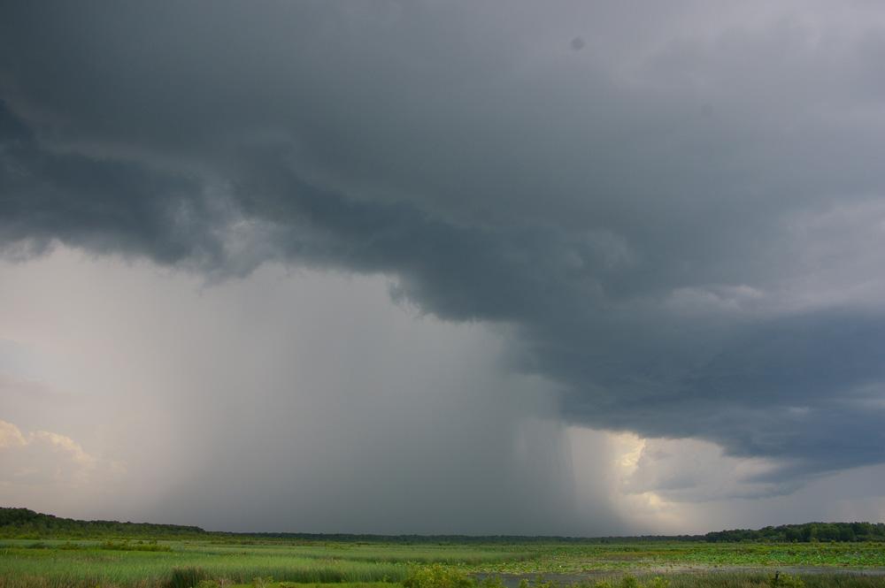 Image result for rainstorm