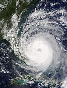 220px-Hurricane Jeanne 25 sept 1615Z full