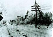 250px-Ice storm