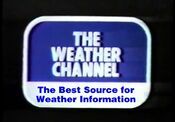 The Best Source for Weather Information