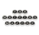 The Writing Majors