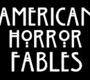 American Horror Fables