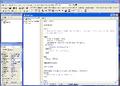 Miniatura de la versión de 22:33 15 mar 2006