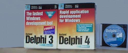 Archivo:Delphi3-4-6.jpg
