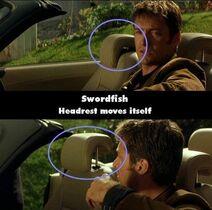 Swordfish-movie-mistakes