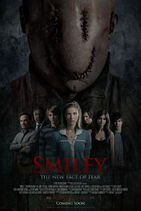 Smiley-Movie-Poster-horror-movies-32326252-854-1280