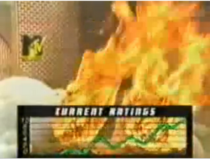 Burningseal