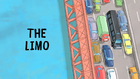 Limo Title