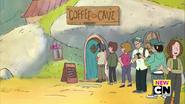 Coffee 217