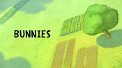 Bunnies Title