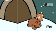 Hibernation 190