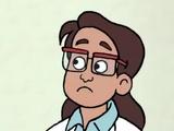 Dr. Decker