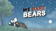 We Bare Bears - Intro (Acapella)