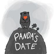 Panda'sdatepromo