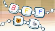 BF 57