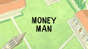 Money Man Title