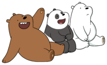 Bearspng