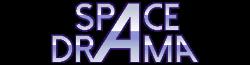 Wiki-wordmark-space-drama