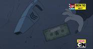 Dollar 365