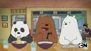 We Bare Bears - Cellie (Preview)