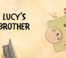 Lucy's Brother/Gallery
