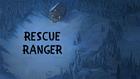 Rescue Ranger Title