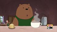Coffee 113