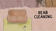 BearCleaningTitleCard
