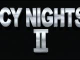 Icy Nights II