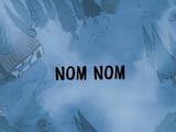 Nom Nom (episode)