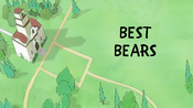 Best Bears Title