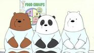 We Bare Bears - Bear Cleanse (Sneak Peek)