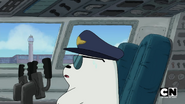 S02 Baby Bears on a Plane (307)