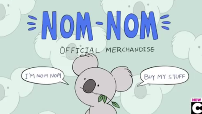 image viralvideo33 png we bare bears wiki fandom powered by wikia