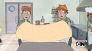 Burrito 044