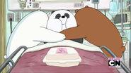 Panda's Date 185