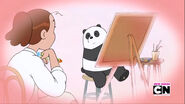 Panda's Date 044