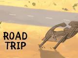 Road Trip/Gallery