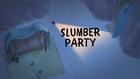 SlumberpartyTITLECARD