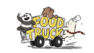 Foodtruckpromo
