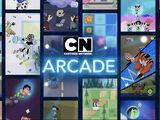 CN Arcade