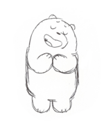 Grizzlydrawing3