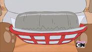 Burrito 028