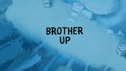 Brotherup