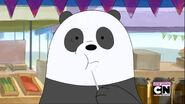 Panda's Date 020