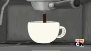 Coffee 26