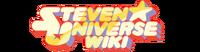 SU-Wiki-wordmark-normal