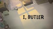 I Butler Title
